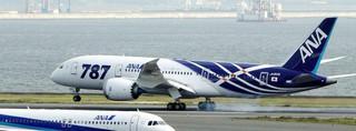 Najpunktualniejsze linie lotnicze w 2011 roku