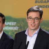 """Ko je novi gradonačelnik Budimpešte i kako je pobedio """"ORBANOVOG SLUGU""""?"""
