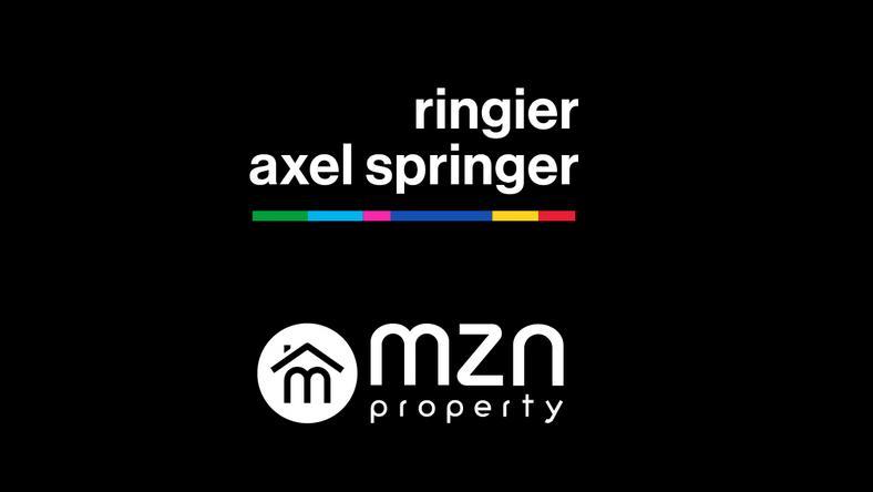 Ringier Axel Springer Media dzięki nowym przejęciom stanie się numer dwa w internetowych serwisach nieruchomościowych w Polsce. Liczbą użytkowników zbliży się do olx.pl.