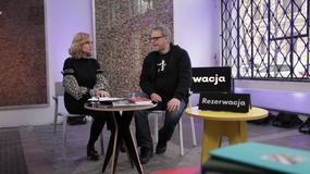 """Rezerwacja"": Tomasz Raczek o ""Sztuce kochania"" i ""Toni Erdmann"""