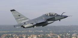 Polscy piloci za sterami nowych samolotów!