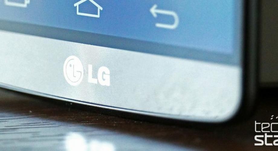 LG Liger: Phablet mit eigenem Octa-Core-SoC Nuclun (Odin)