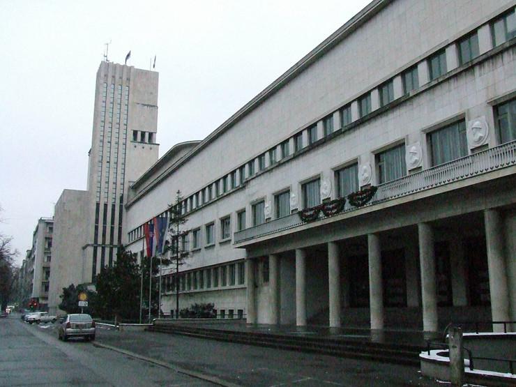 331612_banovina-foto-s-vojnovic--2