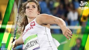 Flesz Rio #22: pobił rekord świata i nie zdobył medalu