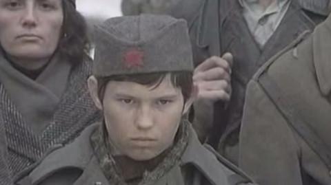 EVO kako danas izgleda dečak koji je igrao Boška Buhu! Ne bavi se glumom već OVIM poslom!
