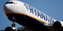 Strajk na lotniskach. Nie polecą samoloty Ryanair i Wizz Air