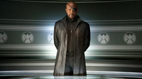 """Bohaterowie """"Avengers"""" nie wystąpią w """"S.H.I.E.L.D."""""""