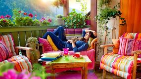 Marzysz o własnym ogródku? Zobacz jakie to proste