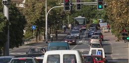 Czy będzie tramwaj na Naramowice?