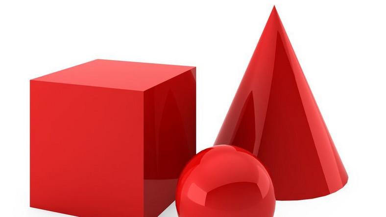 Kula, walec i liczba π. Powtarzamy matematykę przed maturą