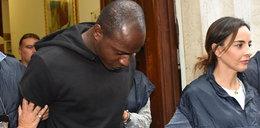 Nowe informacje ws. gwałciciela z Rimini. Śledczy podjęli ważną decyzję