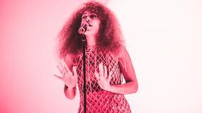 Solange odwołała koncert. Siostra Beyonce walczy z chorobą