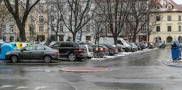 Prokuratura bierze się za strefę płatnego parkowania w Krakowie