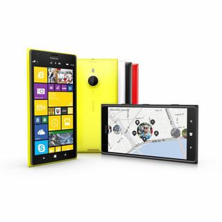 Coraz większa popularność smartfonów z dużymi ekranami