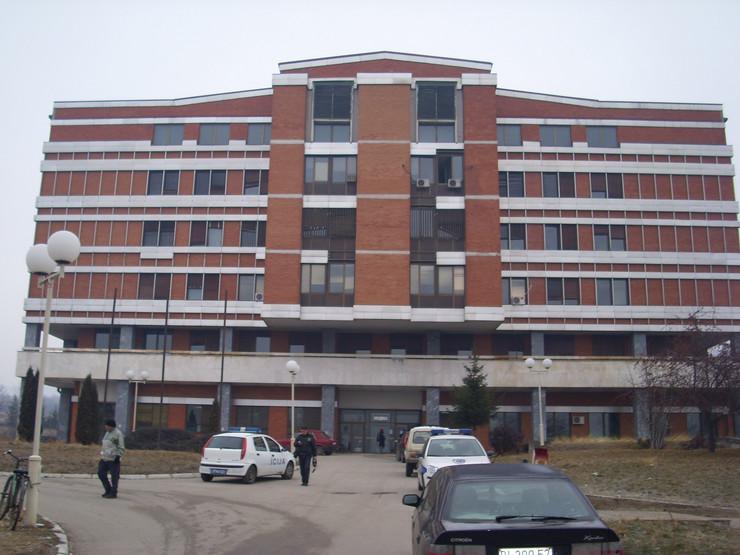 20111225_blic_zoran panic_pirot_Di003276235