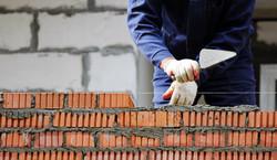 Rosną ceny materiałów budowlanych. Postawienie domu droższe o 30 tys. zł