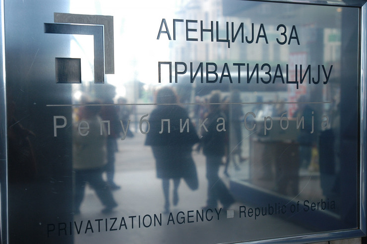 39126_agencija-za-privatizaciju101-blic-branislav-puljevic