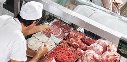 Polscy producenci mięsa w kropce. Koniec działalności bliski?