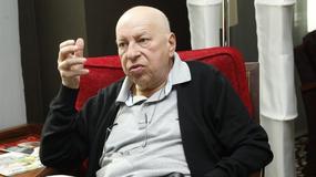"""""""Trzy Korony Małopolska Nagroda Filmowa"""": ruszyła piąta edycja konkursu"""