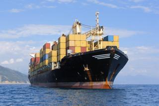 Rząd planuje przyjąć projekt ustawy o odbiorze odpadów ze statków