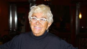 Przebijając szklany sufit. Lina Wertmüller – pierwsza kobieta nominowana do Oscara za reżyserię