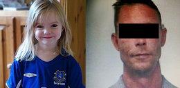 Wielka awantura w policji o to, kto zabił Maddie McCann