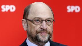 Kim jest Martin Schulz i co sądzi o Polsce?