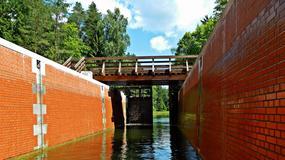 Wkrótce dni otwarte na Kanale Gliwickim