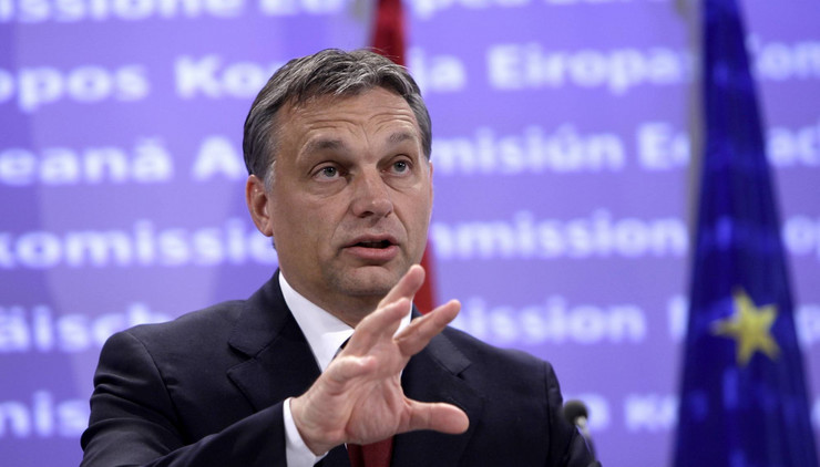 220479_viktor-orban-foto10-ap-virginia-mayo
