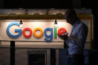 Francja: Kara 1,1 mln euro dla Google za 'zwodniczy' ranking hoteli