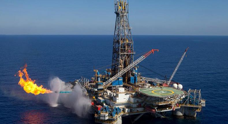 Ghana loses $200 million to smuggling of petroleum products annually