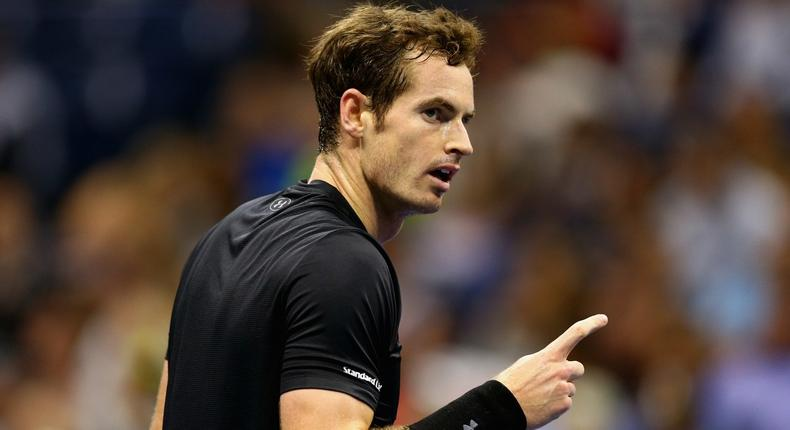 ___4140923___https:______static.pulse.com.gh___webservice___escenic___binary___4140923___2015___9___6___14___andy-murray-cropped_1p85hptvffxmt1doat1kfuw1v7_2