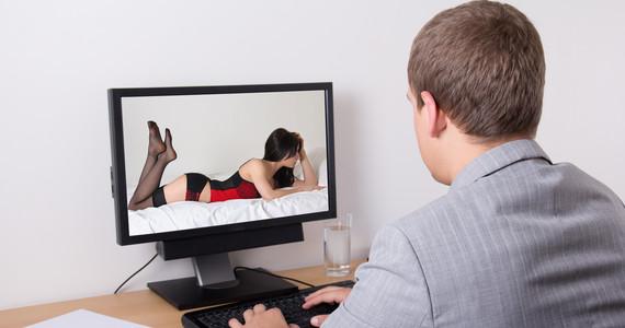 hentai pełne filmy porno