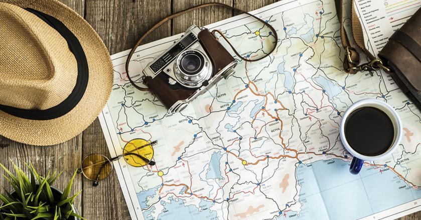 Według nowych przepisów - zaległy urlop trzeba będzie wykorzystać do końca marca kolejnego roku