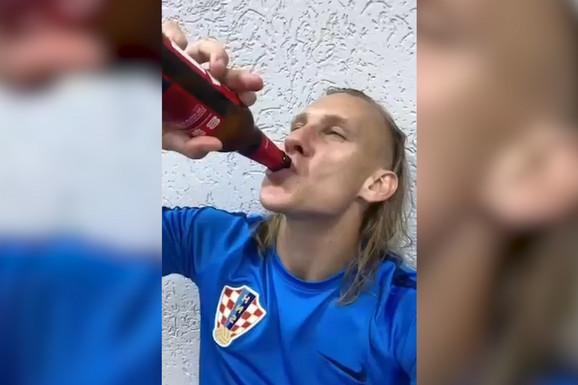 SP_hrvatski_fudbaleri_piju_pivo_sport_blic_safe