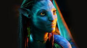 """""""Avatar"""" ponownie na wielkim ekranie!"""