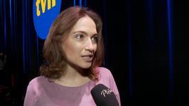 Anna Cieślak opowiada o swojej kontuzji. Czy wróci do tańca?