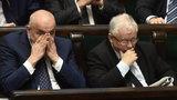 To on zastąpi Kaczyńskiego? Żona zdradza tajemnice nowego lidera