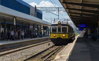 Niemcy: Fałszywy alarm bombowy w pociągu we Frankfurcie