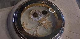 Oszuści sprzedają relikwie na portalach aukcyjnych
