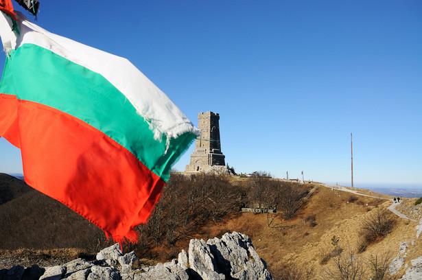 Po upadku komunizmu bułgarska piłka szybko znalazła się w rękach nowych bogaczy