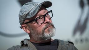 """Smarzowski o """"Wołyniu"""": ten film nie będzie łatwy w odbiorze"""
