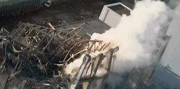 Jest coraz gorzej! Japonii grozi nuklearna katastrofa