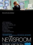 Newsroom (serial)