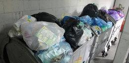 Wywóz śmieci droższy. Zapłacą mieszkańcy