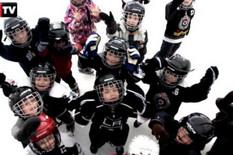 461820_hokej-hepi