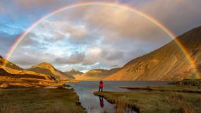 Najpiękniejsze krajobrazy Wielkiej Brytanii. Zwycięzcy Landscape Photographer of the Year Award 2016