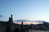 Sport - Prag