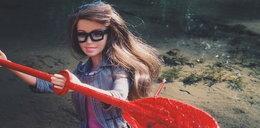 Hipsterka Barbie podbija internet