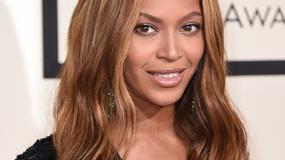 Beyoncé urodziła bliźnięta